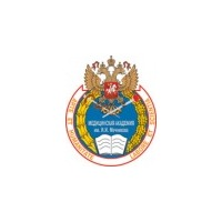 Логотип компании «Санкт-Петербургская государственная медицинская академия (СПбГМА) им. Мечникова»