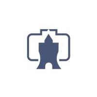 Логотип компании «Нижегородский завод им.М.В.Фрунзе (НЗиФ)»