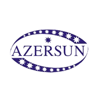 Логотип компании «Azersun Holding (Intersun Management)»