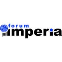 Логотип компании «Империя»
