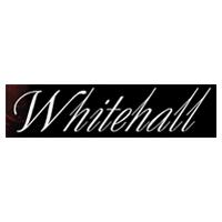 Логотип компании «Уайтхол-Центр»