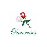 Логотип компании «воронежская областная ассоциация крестьянских-фермерских хозяйств»