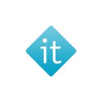 Логотип компании «ITUnit»