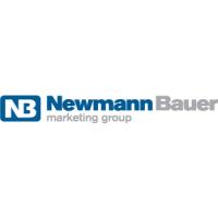 Логотип компании «Newmann Bauer»