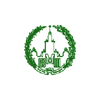 Логотип компании «ОЛ ВЗМШ»