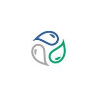 Логотип компании «Collective Intelligence Systems»