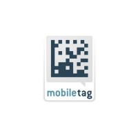 Логотип компании «Мобилетаг»