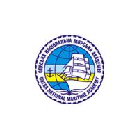 Логотип компании «Одесская национальная морская академия»
