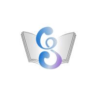 Логотип компании «Школа № 68»