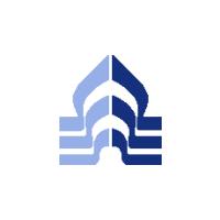 Логотип компании «Канонерский судоремонтный завод»