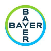 Логотип компании «Bayer Russia»