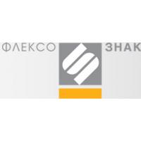 Логотип компании «Флексознак»
