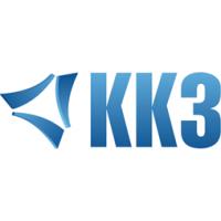 Логотип компании «Краснодарский компрессорный завод (ККЗ)»