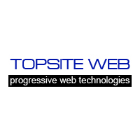 Логотип компании «ИП Мартыненко Павел Сергеевич»