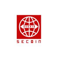 Логотип компании «Секоин»