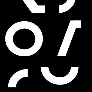 Логотип компании «Девхаб»