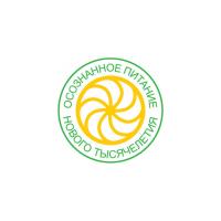 Логотип компании «ооо армониаинтерна»