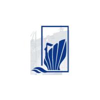 Логотип компании «Балтийский завод»