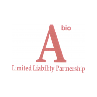 Логотип компании «Agaratex LLP»