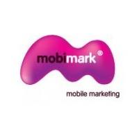 Логотип компании «Моби Марк»