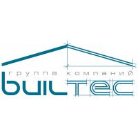 Логотип компании «Группа компаний БилТэк»