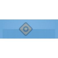 Логотип компании «Томгейт»
