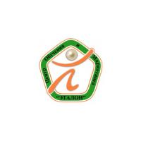 """Логотип компании «Центр Обучения и Маркетинга """"ЭТАЛОН""""»"""