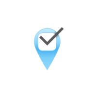 Логотип компании «ePythia»