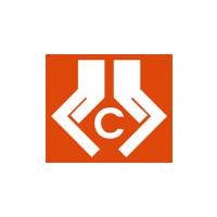 Логотип компании «Соломбальский машиностроительный завод»