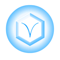Логотип компании «Воталиф»