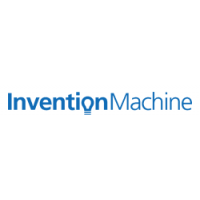 Логотип компании «Invention Machine»