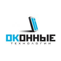 Логотип компании «Оконные Технологии»