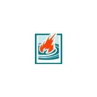 Логотип компании «Центр Прикладной Психологии - 2С»