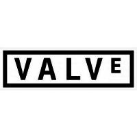 Логотип компании «Valve Corporation»