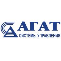 ОАО «АГАТ-системы управления»