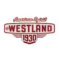Логотип компании «Westland»