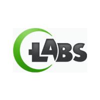 Логотип компании «Clabs»