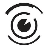 Логотип компании «CVisionLab»