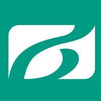 Логотип компании «Белинвестбанк»