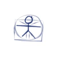 Логотип компании «analyst.by»