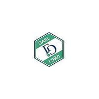 Логотип компании «Стройгруппа Гэйл»