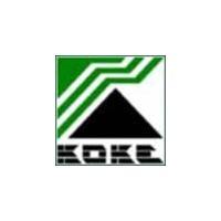 Логотип компании «Кокс»