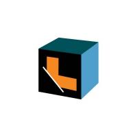Логотип компании «Контест»