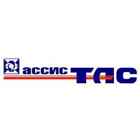 Логотип компании «АссисТАС»