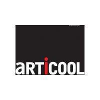 "Логотип компании «Продюсерский центр ""ArtiCool""»"