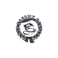 Логотип компании «Всемирная федерация боевых искусств (WMAF)»