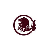 Логотип компании «Артелион»