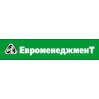 Логотип компании «Евроменеджмент»