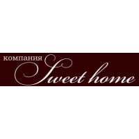 Логотип компании «Sweet Home Ltd»
