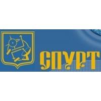 Логотип компании «Спурт»